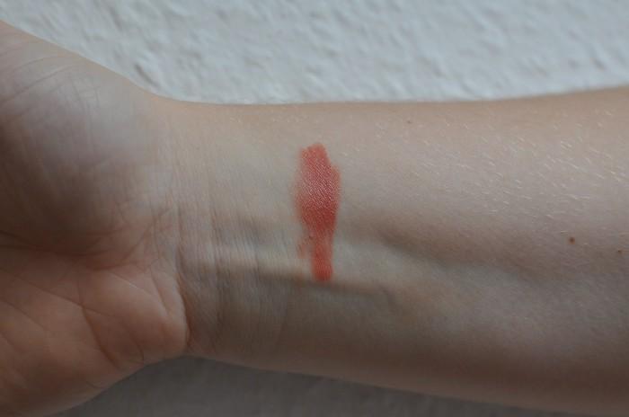 LipstickSwatch