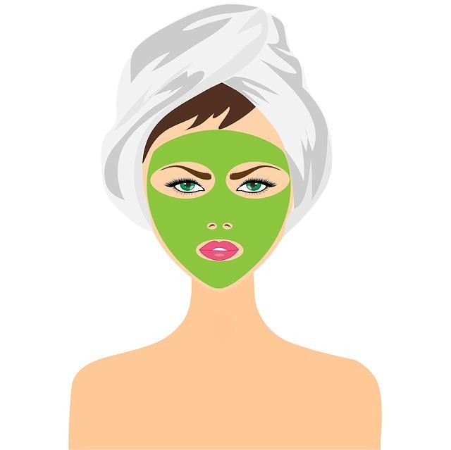 beauty-treatment-163540_640